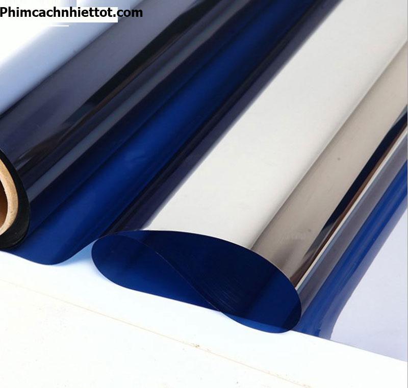 giấy dán kính nhìn một chiều